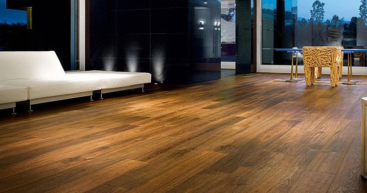 La maison du parquet toulouse amazing source deavita with for Pavan carrelage toulouse