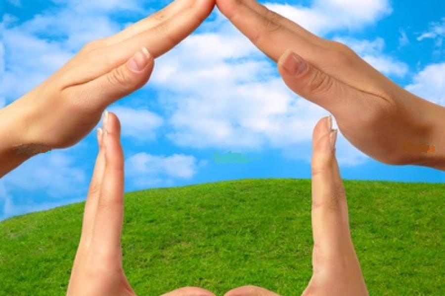 La mention RGE – Reconnu Garant de l'Environnement