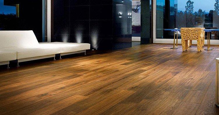 renovation sol parquet toulouse in renov. Black Bedroom Furniture Sets. Home Design Ideas
