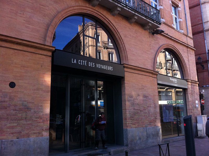 Magasin Casino Toulouse Bagatelle