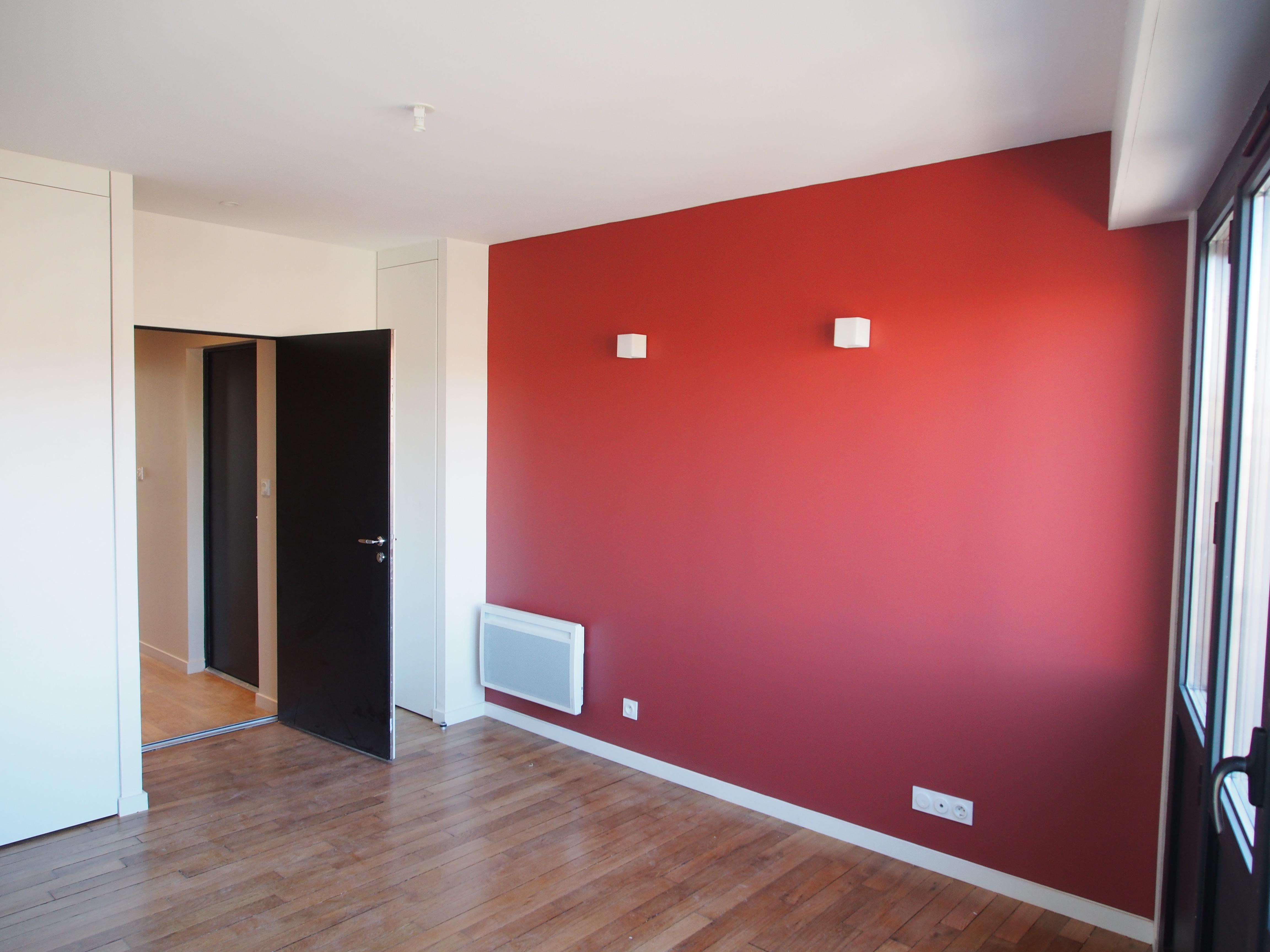 31-rénovation-immeuble-Toulouse
