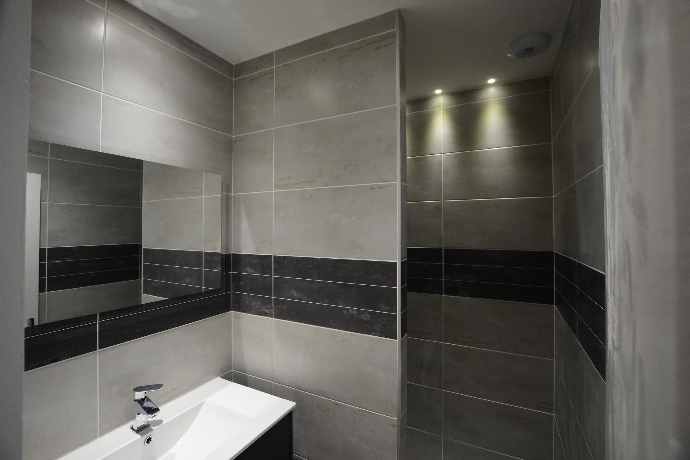 plombier toulouse r novation et plomberie in renov. Black Bedroom Furniture Sets. Home Design Ideas