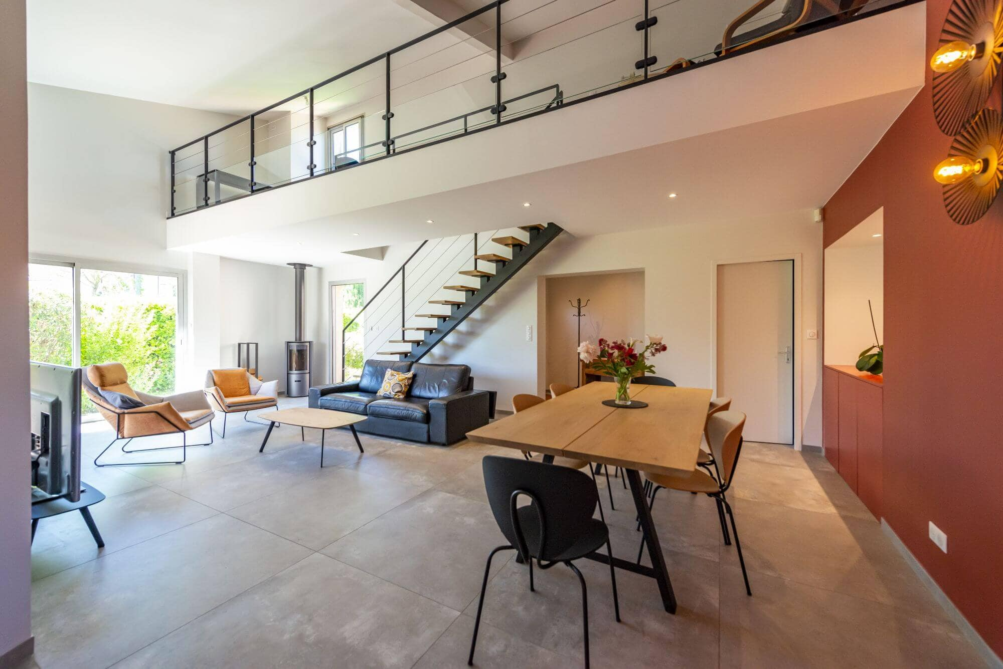 In Renov, Rénovation Appartement, Maison, Toulouse